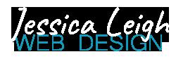 Jessica Leigh Web Design